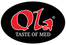 OLA - taste of med